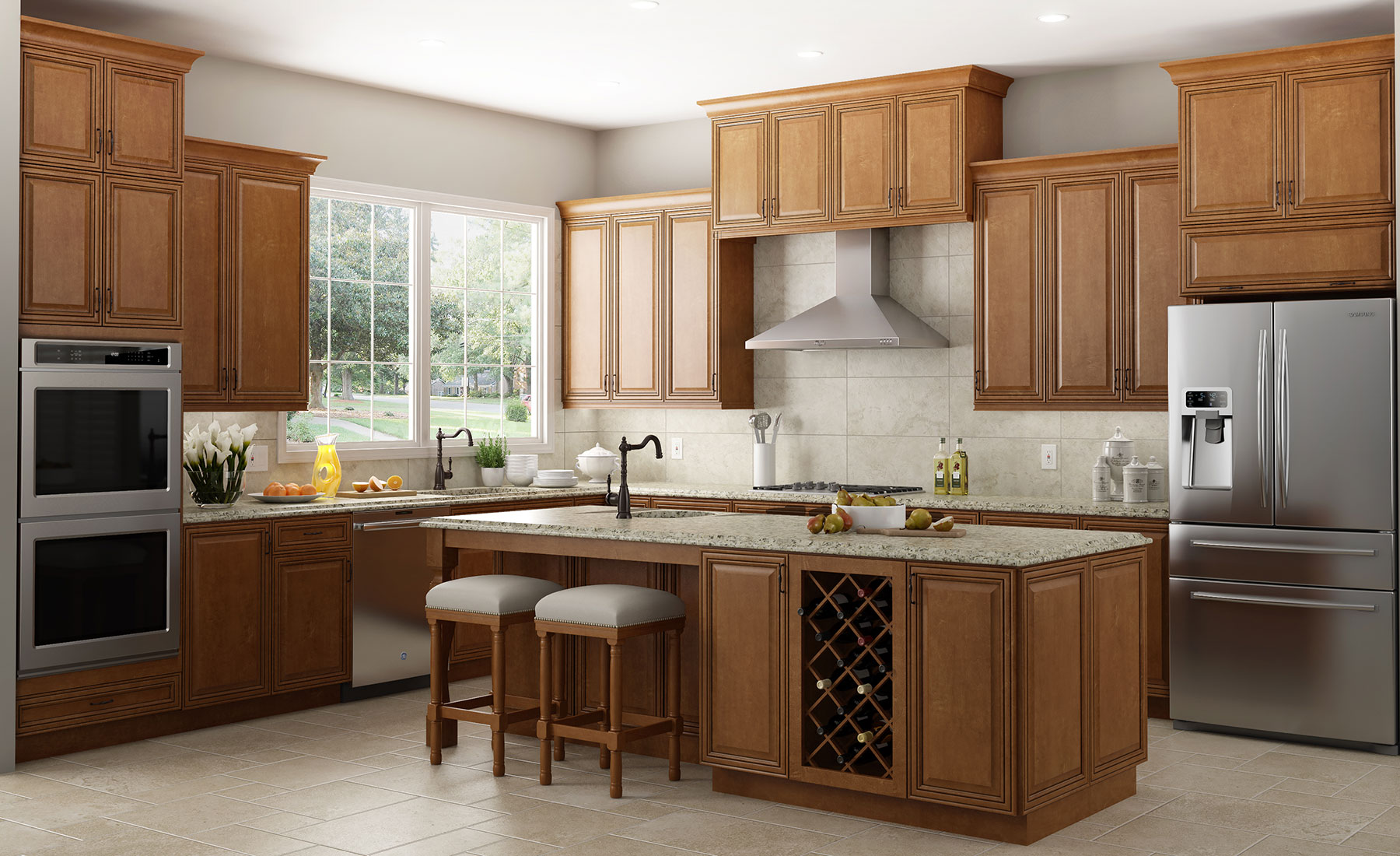 gallery pcs professional cabinet solutions designer kitchen rh pcscabinetry com  estate by rsi kitchen cabinets