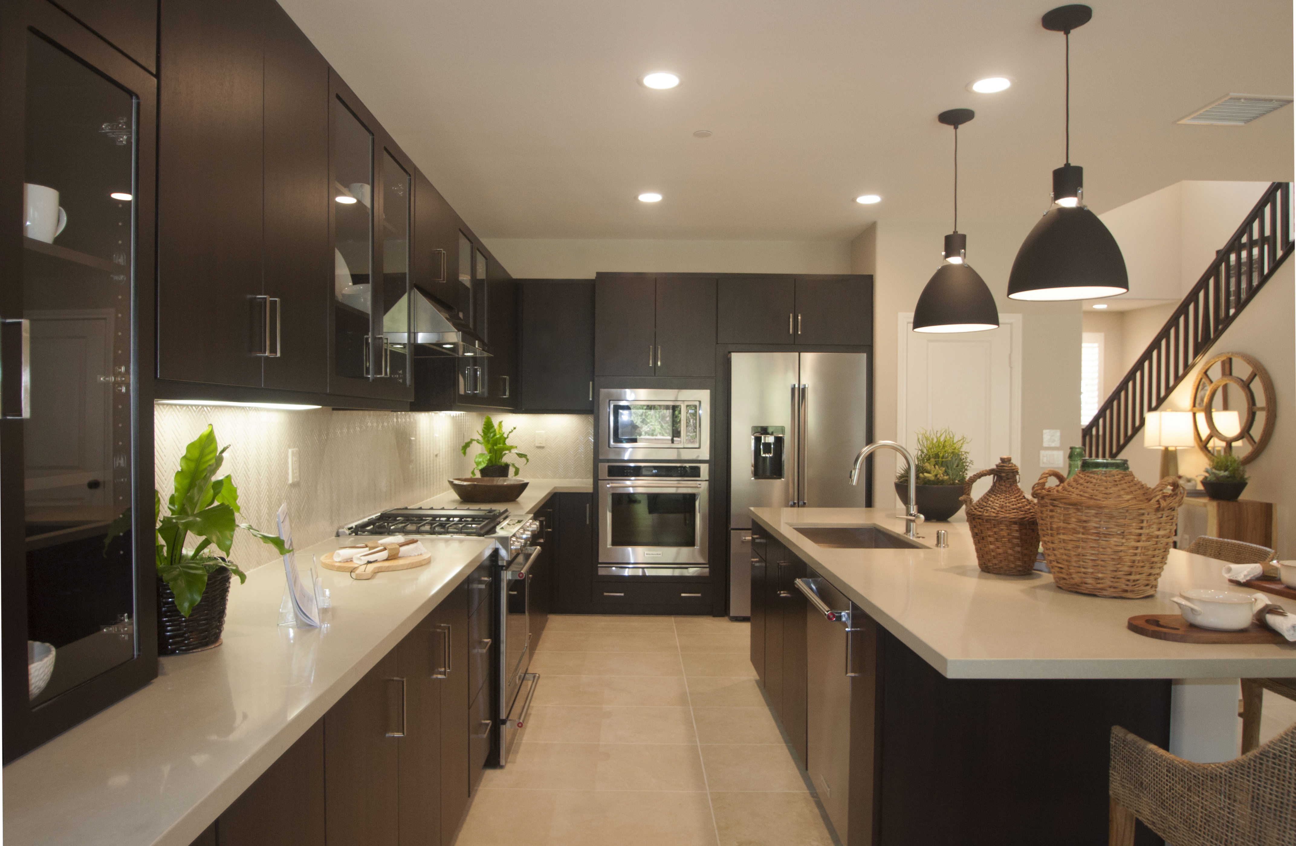 Kitchen Cabinets From Shutters on shutter medicine cabinet, bath vanity cabinets, shutter accessories, poplar wood cabinets,
